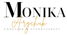 Monika Arychuk Hypnotherapy & Coaching